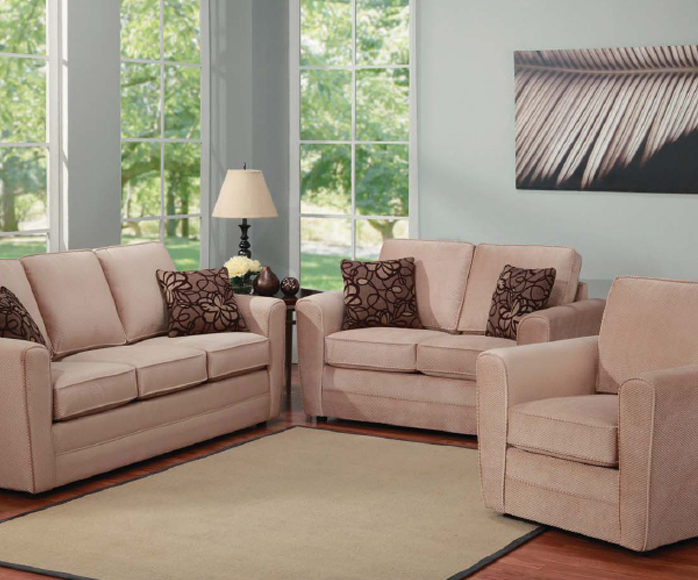 catalog benchcraft cheap furniture house at jacobs st en room living